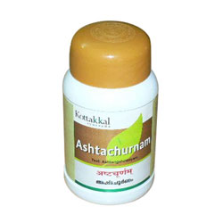 ashta-churnam