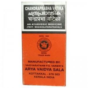 chandraprabha_avs-800x800