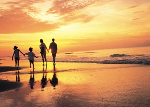 family-trips-x