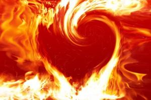 fire-heart-ayurveda