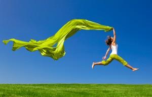 гармония радость вдохновение