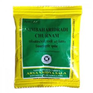 nimbaharidradi-churna-350x350