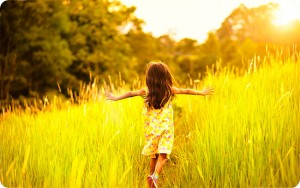 саттва добро и счастье