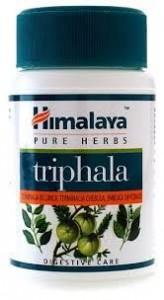 трифала1